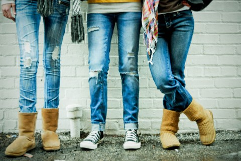 leaders-in-jeans