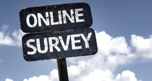 Finding Another Great Way to Earn From Home with Online Surveys
