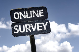 online-surveys-negosentro-com