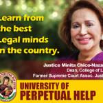 university-of-perpetual-help