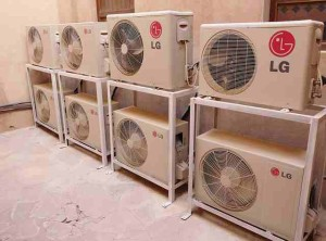 save_electricity_aircon