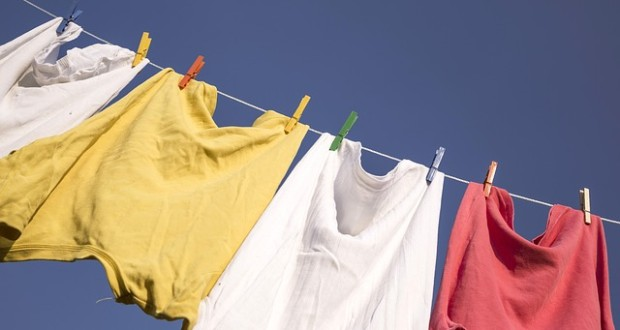 save_electricity_clothes
