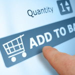 10 Easy Ways to Up Your Shopping Cart Conversions