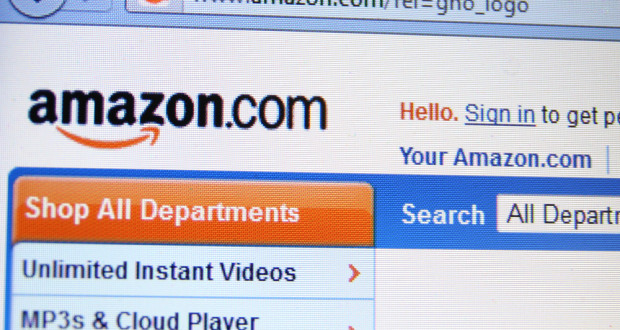 Amazon Prime: Leveraging Willing Buyers for New Online Income Streams