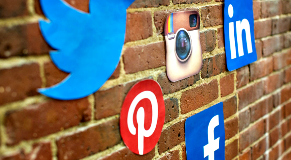 Simplify Your Life: Use these Social Media Tools