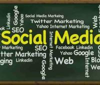 social_media_marketer