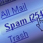 """I'm Getting Sick of All This Spam Mail"": Here are Some Quick-Help Tips"