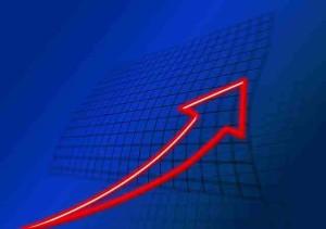 stock_market_tips
