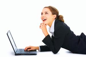 top-laptop-brands-negosentro-com
