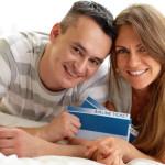 9 Hot Tips for Picking the Best Travel Insurance