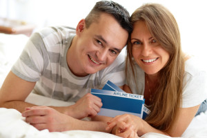 travel-tickets-insurance-negosentro-com