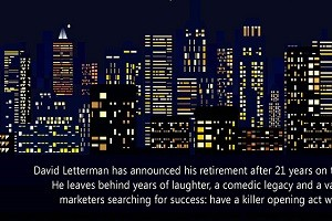 email-marketing-lessons-from-letterman-infographic