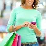 Harnessing the Power of Mobile to Capitalize on Showrooming