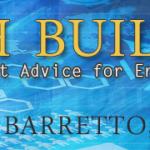 wealth-builder, joel-barretto
