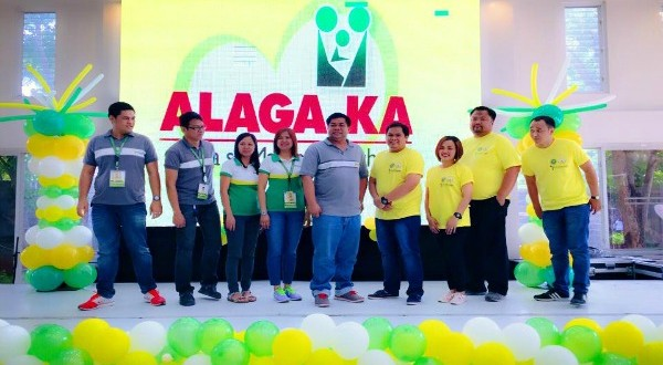 PhilHealth-ALAGA-KA-Activity-Balanga-City