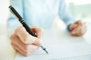 Real-Estate-Lawyers-Home-Buying-Contract-negsentro