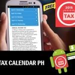tax-calendar-ph