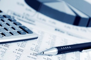 Ten Benefits of Using a Tax Strategy Company for Your Business