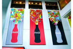 Vinyl-Banners-Printing-coke-banners