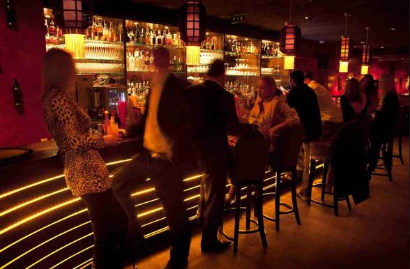 build-the-perfect-bar, bar
