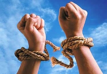 breaking-free-from-debt