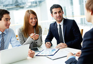 business-students-negosentro-com