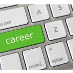 Marketing Careers: 5 sites to develop and enhance your skills with free online courses