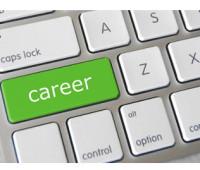 career-key-negosentro