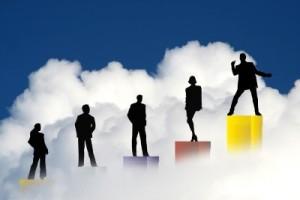 cloud computing - negosentro-com