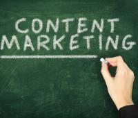 Content Marketing Concerpt