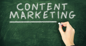 Content Marketing 101: Hottest Tips on Content Strategy