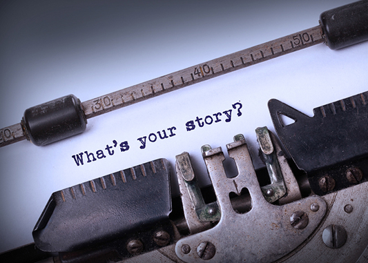 whats-your-story, content-strategy