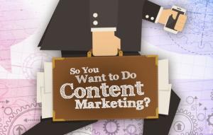 content_marketing1-negosentro