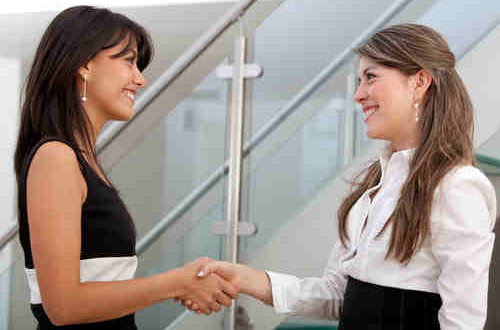 Why good customer experience really affect business success
