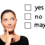 decide, decision