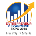entrepreneur-and-franchise-expo-2015