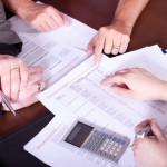 family-financial-advice