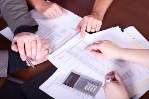 family_financial_advice-negosentro