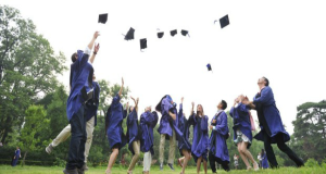 Businesses Even a Fresh Grad Can Start Today