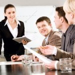 The Key Benefits to Management Training