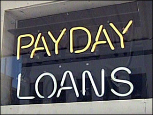 payday-loan1