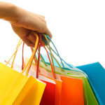 How to sell more to your retail customers