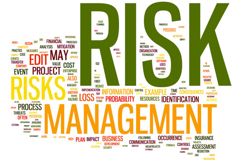 Here's Why You Might Be Overpaying for Risk Management