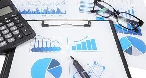 How To Boost Your Revenue Growth by Using Predictive Analytics