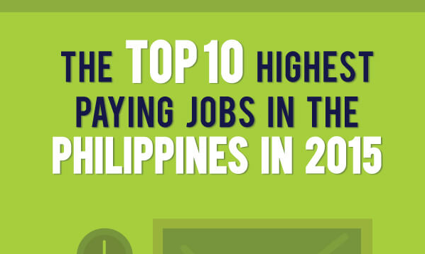 the-top-10-highest-paying-jobs-in-the-philippines-in-2015