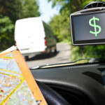 Getting Your Financial Life Map GPS