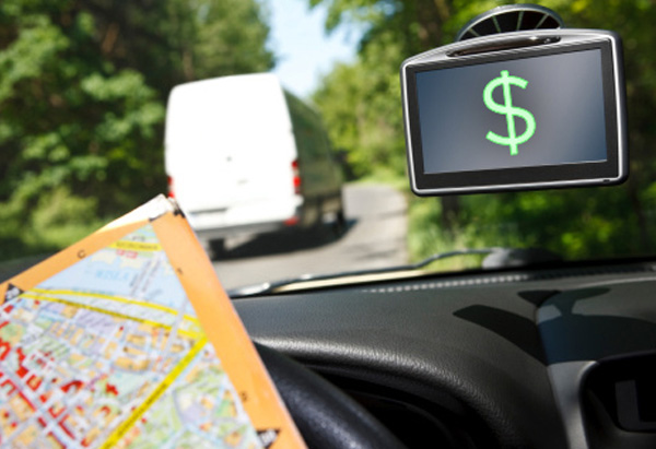 financial-life-map-gps