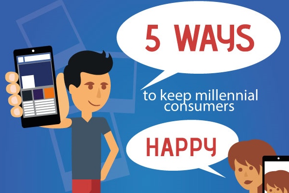 5-ways-to-keep-millennial-consumers-happy