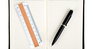 Quick Ways to Measure Your Guest Post or Article's Success