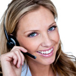 Increase Sales by Hiring a Telemarketing Service for Your Business
